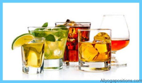 Spirits and Liqueurs_2.jpg