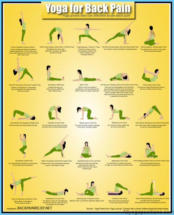 Sun and Moon Breathing Exercises For Chronic Pain _8.jpg