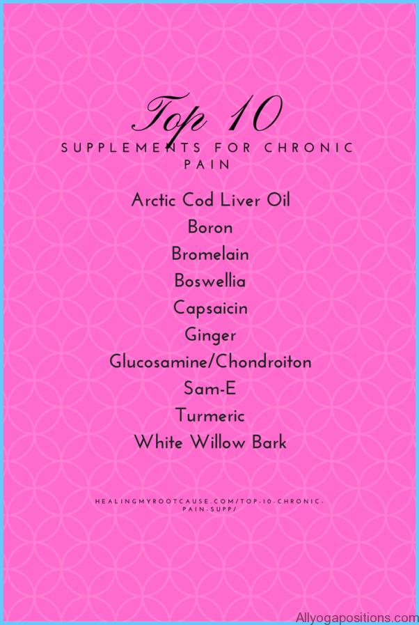 Supplements For Chronic Pain_13.jpg