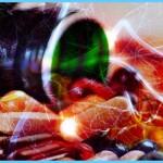 Supplements For Chronic Pain_16.jpg