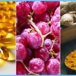 Supplements For Chronic Pain_8.jpg