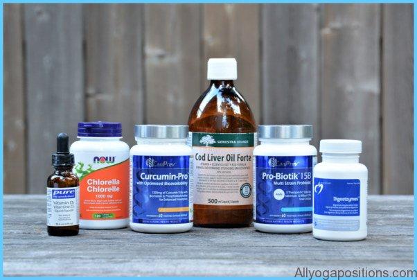 Supplements For Chronic Pain_9.jpg