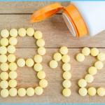 Vitamin B12 for Insomnia_10.jpg