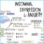 Vitamin B12 for Insomnia_15.jpg