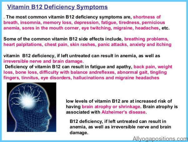 Vitamin B12 for Insomnia_4.jpg
