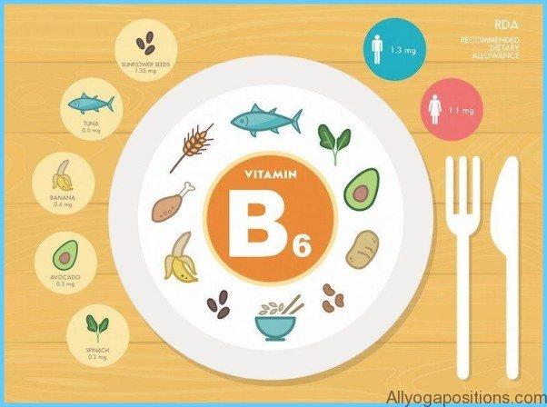 Vitamin B6 for Premenstrual Syndrome_10.jpg
