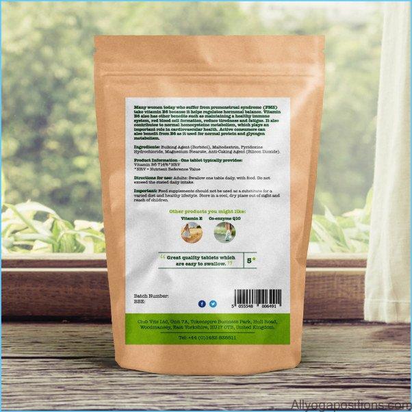 Vitamin B6 for Premenstrual Syndrome_11.jpg