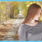 Vitamin B6 for Premenstrual Syndrome_15.jpg