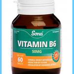 Vitamin B6 for Premenstrual Syndrome_17.jpg