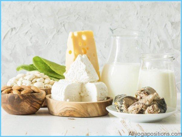 Vitamin B6 for Premenstrual Syndrome_4.jpg