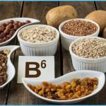 Vitamin B6 for Premenstrual Syndrome_5.jpg