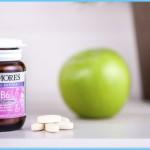 Vitamin B6 for Premenstrual Syndrome_6.jpg