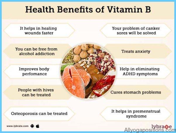 Vitamin B6 for Premenstrual Syndrome_9.jpg