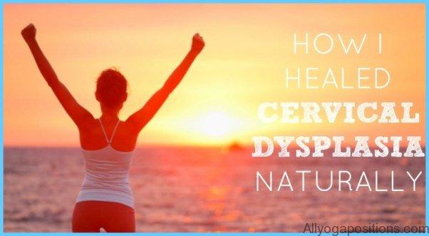 Vitamin C for Cervical Dysplasia_0.jpg