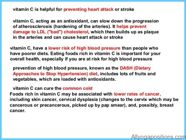 Vitamin C for Cervical Dysplasia_1.jpg