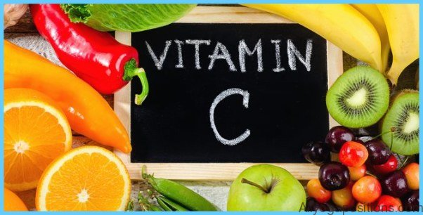 Vitamin C for Cervical Dysplasia_10.jpg