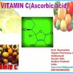 Vitamin C for Cervical Dysplasia_11.jpg