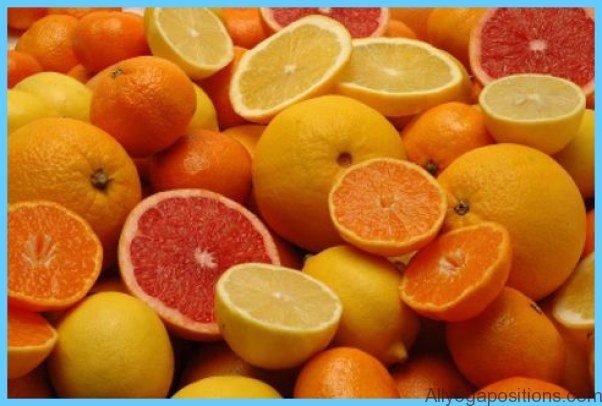 Vitamin C for Cervical Dysplasia_15.jpg