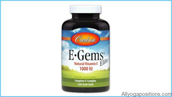Vitamin C for Cervical Dysplasia_2.jpg