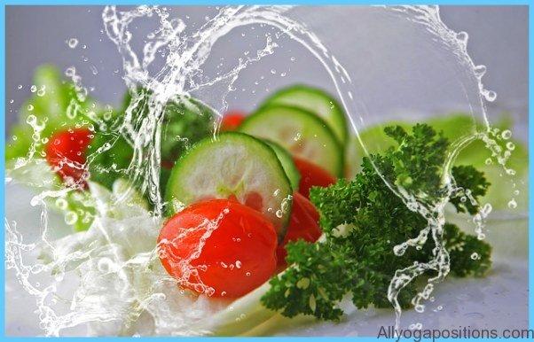 Vitamin C for Cervical Dysplasia_8.jpg