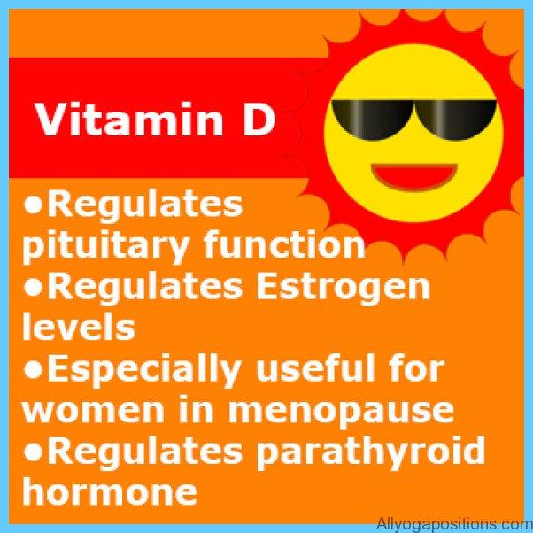 VITAMIN D for Women_10.jpg