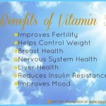 VITAMIN D for Women_9.jpg