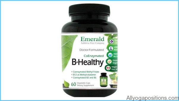Vitamin E for Cervical Dysplasia_0.jpg