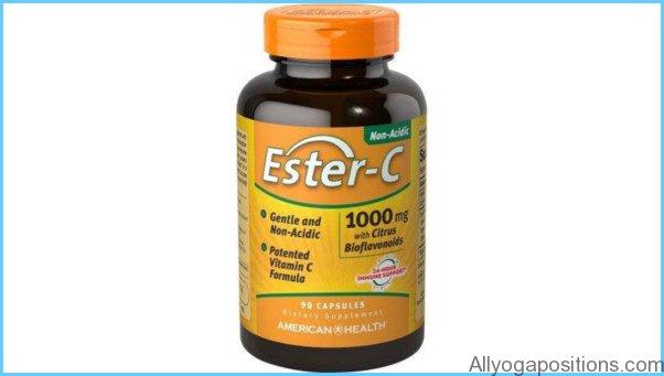 Vitamin E for Cervical Dysplasia_4.jpg