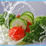 Vitamin E for Cervical Dysplasia_7.jpg