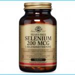 Vitamin E for Cervical Dysplasia_9.jpg