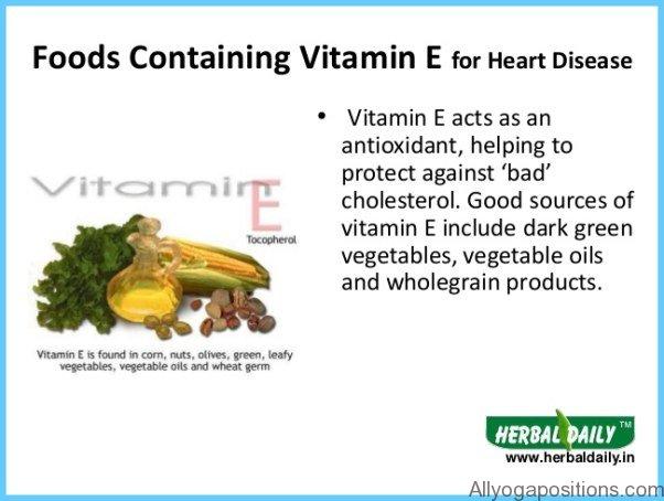 Vitamin E for Heart Disease_13.jpg