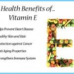 Vitamin E for Heart Disease_2.jpg