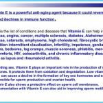 Vitamin E for Heart Disease_3.jpg
