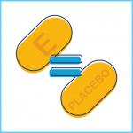 Vitamin E for Heart Disease_6.jpg
