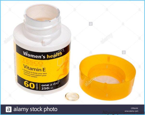 VITAMIN E for Women_1.jpg