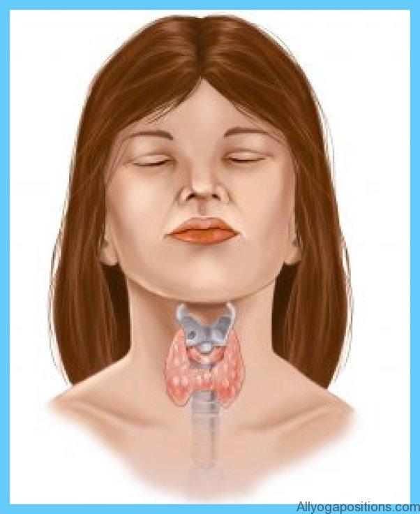 Vitamin E Graves Hyperthyroidism_15.jpg