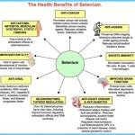 Vitamin E Graves Hyperthyroidism_6.jpg