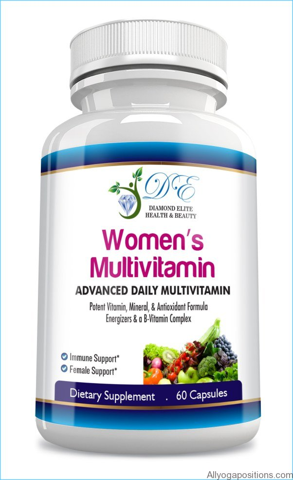 VITAMINS AND MINERALS B Vitamins FOR WOMEN_0.jpg
