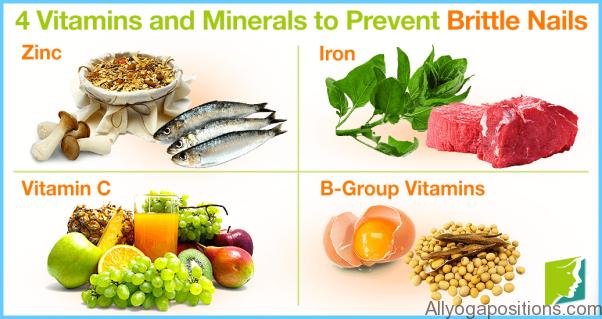 VITAMINS AND MINERALS B Vitamins FOR WOMEN_11.jpg