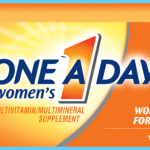 VITAMINS AND MINERALS B Vitamins FOR WOMEN_12.jpg