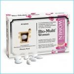 VITAMINS AND MINERALS B Vitamins FOR WOMEN_13.jpg