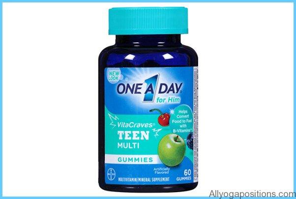 VITAMINS AND MINERALS B Vitamins FOR WOMEN_15.jpg