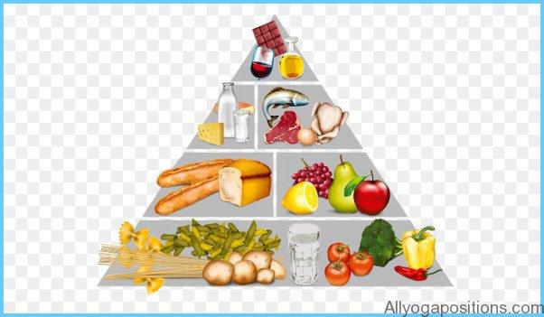VITAMINS AND MINERALS B Vitamins FOR WOMEN_2.jpg