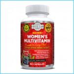VITAMINS AND MINERALS B Vitamins FOR WOMEN_7.jpg