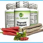 VITAMINS AND MINERALS Iodine for Thyroid Disease_16.jpg