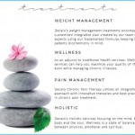 Weight Management For Chronic Pain_11.jpg