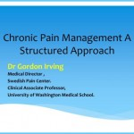 Weight Management For Chronic Pain_3.jpg