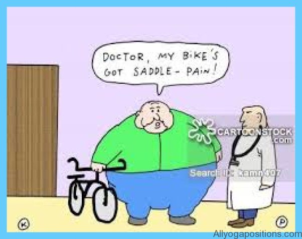 Weight Management For Chronic Pain_9.jpg