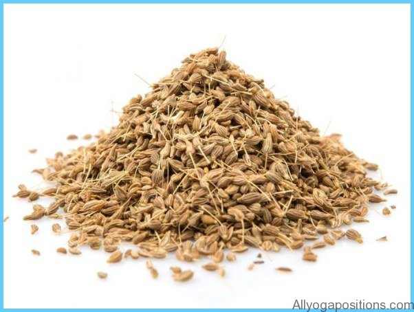 What is Anise?_11.jpg