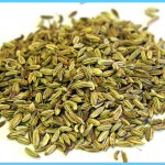 What is Anise?_14.jpg